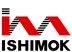ISHIMOK Corporation 株式会社